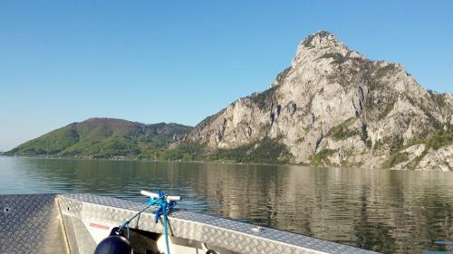 traunsee 10 20150714 1707698365