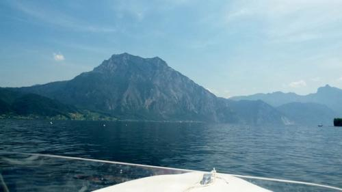 traunsee 2 20150714 2036798940
