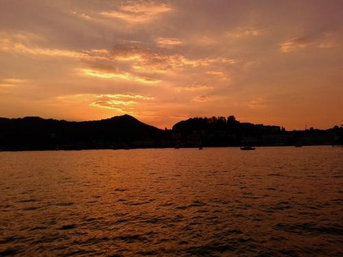 traunsee 4 20150714 1860781485