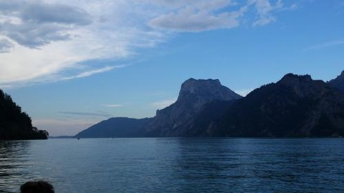 traunsee 7 20150714 1332825438